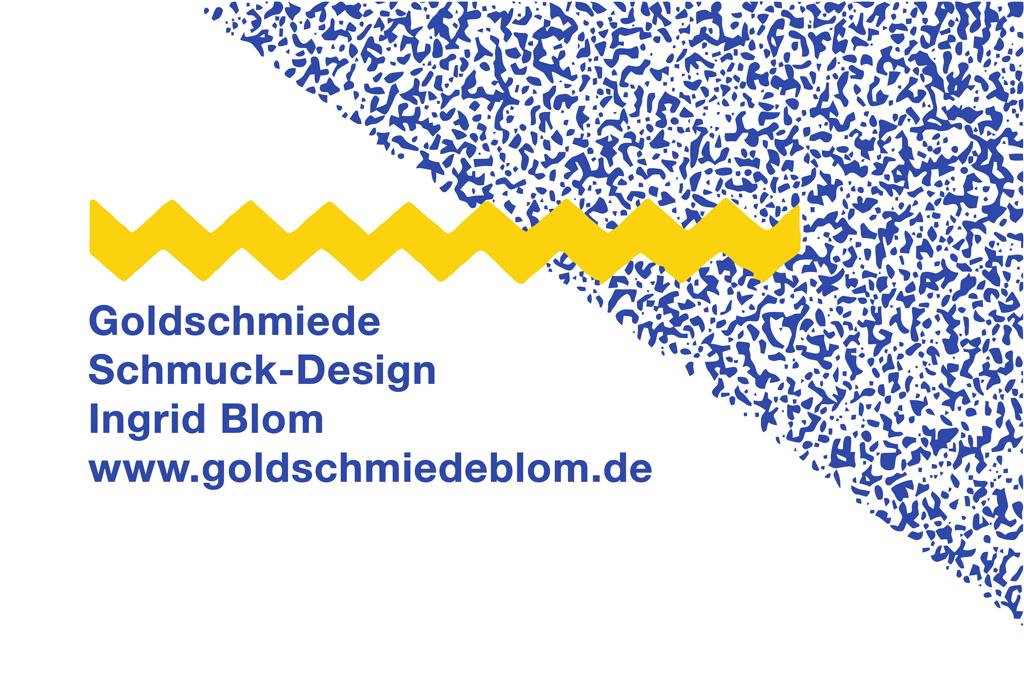 Goldschmiede Blom